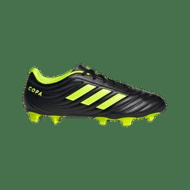 Zapatos-Adidas-Futbol-Copa-19.4-FG