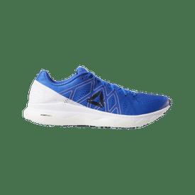 Zapato-Reebok-Correr-Floatride-Fast