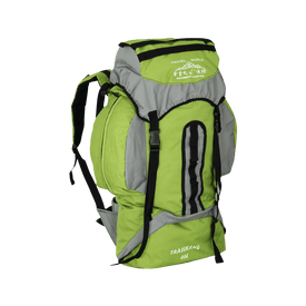 Mochila-Travel-World-Campismo-Trailking-65L
