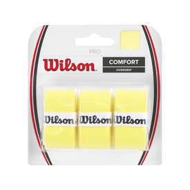 Overgrip-Wilson-Tenis-Pro