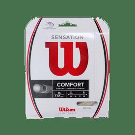 Cuerda-para-Raqueta-Wilson-Tenis-Sensation