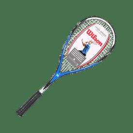 Raqueta-Wilson-Squash-CS-Muscle-190