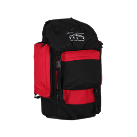 Mochila-Travel-World-Campismo