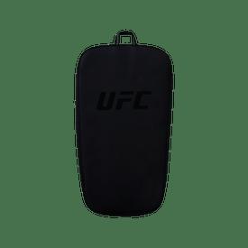 Escudo-UFC-MMA-Muay-Thai