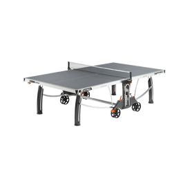 Mesa-Cornilleau-Ping-Pong-500-Crossover-Outdoors