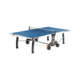 Mesa-Cornilleau-Ping-Pong-500-M-Crossover-Outdoors