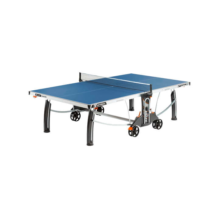 5f91ac9fa Mesa Cornilleau Ping Pong 500 M Crossover Outdoors - martimx