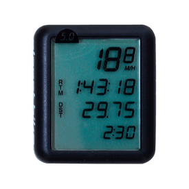 Ciclometro-Planet-Bike-Ciclismo-Protege-5.0