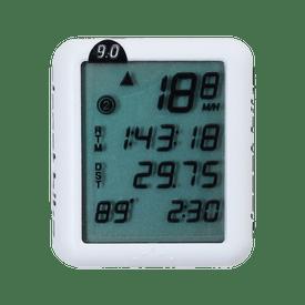 Ciclometro-Planet-Bike-Ciclismo-Protege-9.0