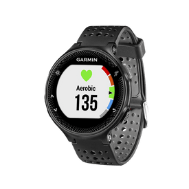 Reloj-GPS-Garmin-Correr-Forerunner-235