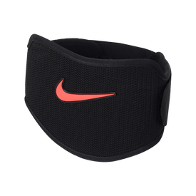 Faja-Nike-Fitness-Strength-Belt-2.0