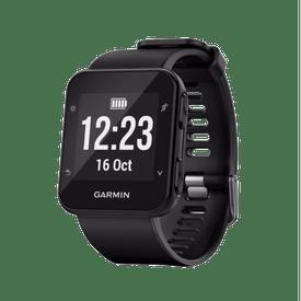 Reloj-GPS-Garmin-Correr-Forerunner-35