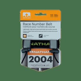 Cinturon-Nathan-Correr-Porta-Numero