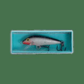 Señuelo-Rapala-Pesca-Original-Floater