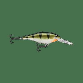 Señuelo-Rapala-Pesca-Shad-Rap-Plastico