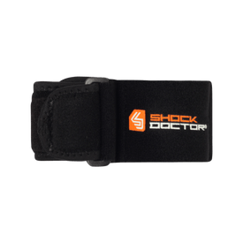 Codera-Shock-Doctor-Tenis-Support-Strap