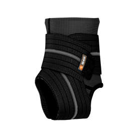 Tobillera-Shock-Doctor-Performance-Compression