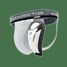 Concha-Shock-Doctor-con-Suspensorio-Core