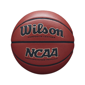 Balon-Wilson-Basquetbol-NCAA-Performance