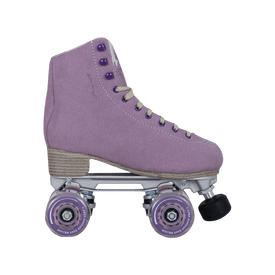 Patines-Roller-Face-Hipskates-DeLuxe-Mujer