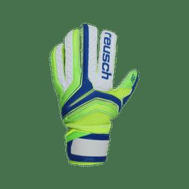 Guantes-Reusch-Futbol-Serathor-SG-Extra