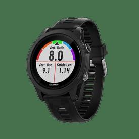 Reloj-GPS-Garmin-Multideporte-Forerunner-935