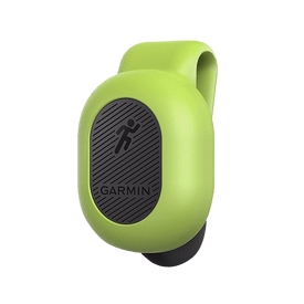 Monitor-para-Dinamicas-De-Carrera-Garmin