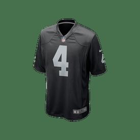 Jersey-Nike-NFL-Oakland-Raiders