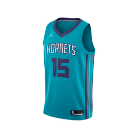 Jersey-Jordan-NBA-Charlotte-Hornets-Kemba-Walker