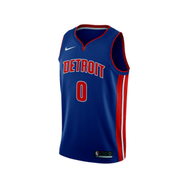 Jersey-Nike-NBA-Detroit-Pistons-Andre-Drummond