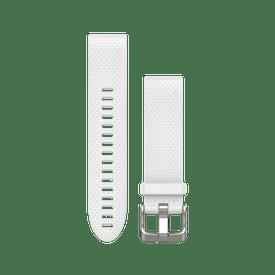 Correa-para-Reloj-Garmin-QuickFit