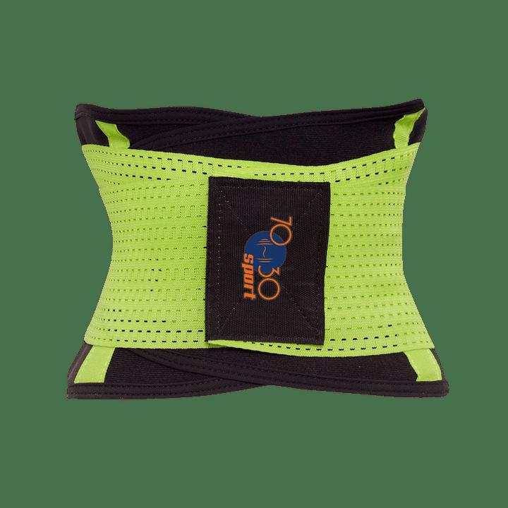 32a5aa9fb Faja Inova Fitness Cinturilla 70-30 Sport - martimx