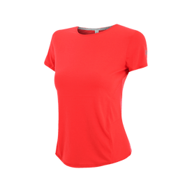 Playera-Under-Armour-Correr-Swyft-Mujer