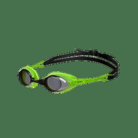 Goggles-Arena-Natacion-Cobra