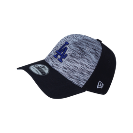 Gorra-New-Era-MLB-39THIRTY-Los-Angeles-Dodgers-Stadium-Collection
