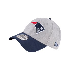 Gorra-New-Era-NFL-9FORTY-New-England-Patriots