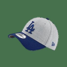Gorra-New-Era-MLB-39THIRTY-Los-Angeles-Dodgers