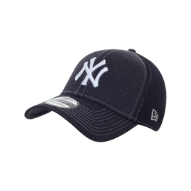 Gorra-New-Era-MLB-39THIRTY-New-York-YaNikees