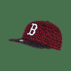 Gorra-New-Era-MLB-9FIFTY-Boston-Red-Sox-Niño