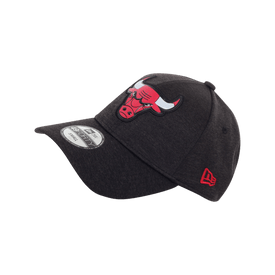 Gorra-New-Era-NBA-49FORTY-Chicago-Bulls