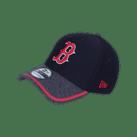 Gorra-New-Era-MLB-39THIRTY-Boston-Red-Sox