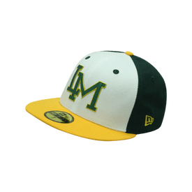 Gorra-New-Era-LMP-59FIFTY-Cañeros-de-Los-Mochis