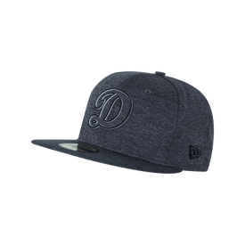 Gorra-New-Era-MLB-59FIFTY-Los-Angeles-Dodgers