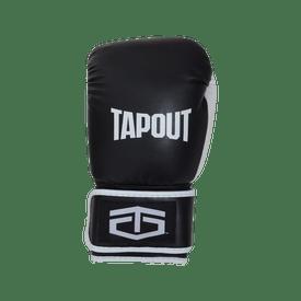 Guantes-Tapout-Box