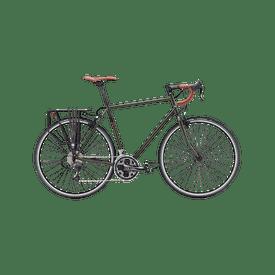 Bicicleta-Fuji-Ciclismo-Ruta-Touring