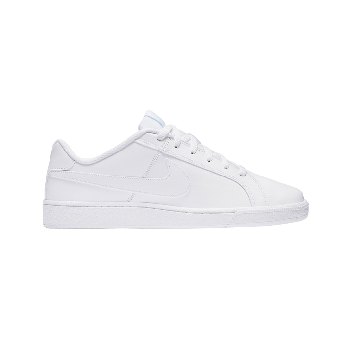 Zapato Nike Casual Court Royale martimx| Martí Tienda en