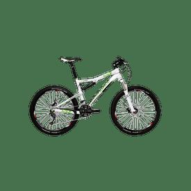 Bicicleta-Cannondale-Ciclismo-Montaña-RZ-120-2