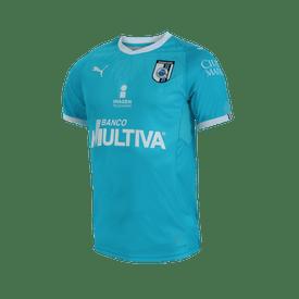 Jersey-Puma-Futbol-Queretaro-Visita-Pro-18-19
