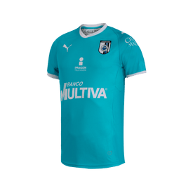 Jersey-Puma-Futbol-Queretaro-Visita-Fan-18-19