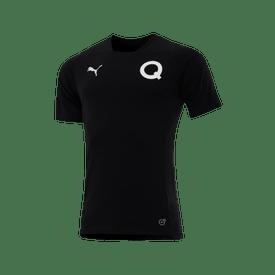 Playera-Puma-Futbol-Queretaro-18-19